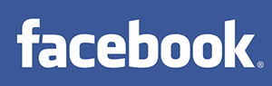 Grillhuset Røros anmeldelser facebook